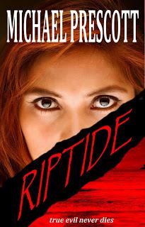 riptide-brag