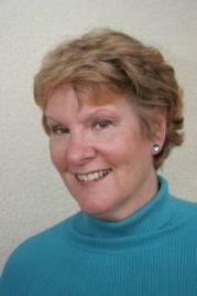 Allison Morton