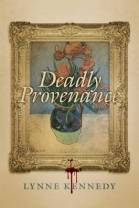 Dealdle Provenance