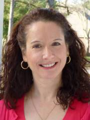 Maria Grace