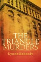 The Trangle Murders Cover
