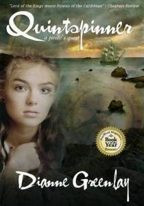 Dianne book cover