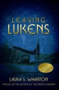 leaving Lukens