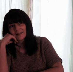 Paula Lofting