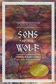 Sons of The Wolf Book Cover