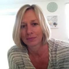 Sue Fortin