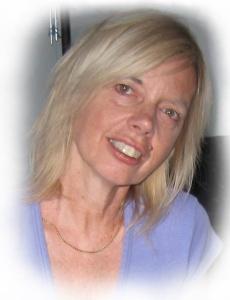 Barbara Ann Majica