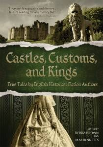 Castles Customs and Kings