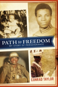 PATH_to_FREEDOM_Cover