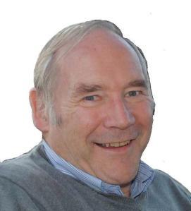Arthur Russell