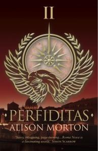Perfiditas II