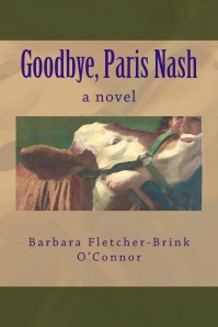 Goodbye,_Paris_Nash_Cover_for_Kindle