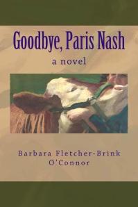 Goodbye,_Paris_Nash_Cover_for_Kindle