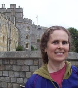 Jane lowy