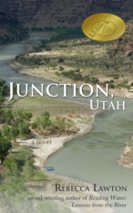 JUNCTION,-UTAH_BRAG