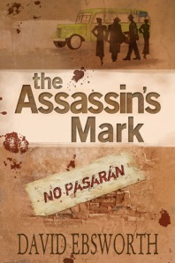 The Assassins Mark