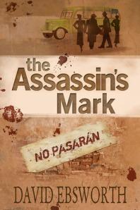 The Assassins Mark