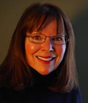 Donna Walsh