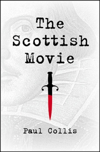 Scottish Mov Cover 4in