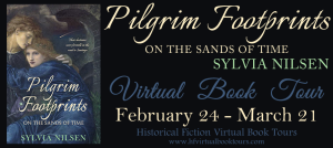 Pilgrim Footprints_Tour Banner_FINAL