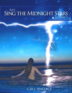 Sing the Midnight Stars