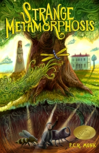 strange metamorphosis cover final with indieBRAG