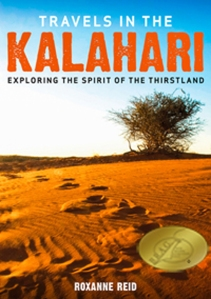 TRAVEL-IN-THE-KALAHARI (BRAG 1000high)