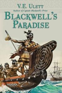Blackwells-Paradise1