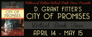 City of Promises_Tour Banner_FINAL