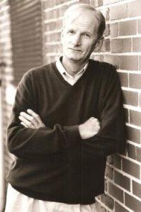 D. Grant Fitter