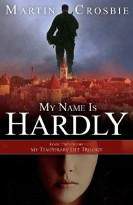 My name is hardly