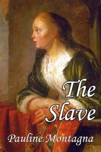 slave_cover