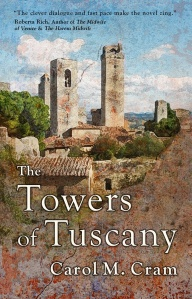 The-Towers-of-Tuscany2