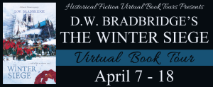 The Winter Siege Tour Two_Banner _FINAL