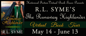 04_The Runaway Highlander_Tour Banner_FINAL