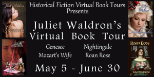 Juliet Waldron_Tour Banner FINAL
