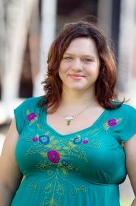 Melanie Kasak