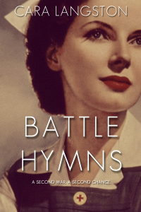 02_Battle Hymns