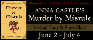 Murder by Misrule_Tour Banner_FINAL