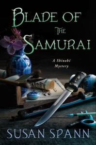 Blade-of-the-Samurai-677x1024