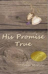 His Promise True