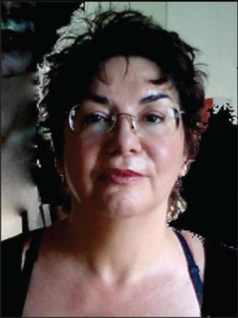 Sandra Ramos O'Briant large