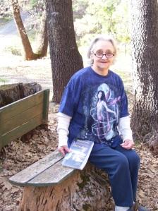 Susan Waterwyk 2