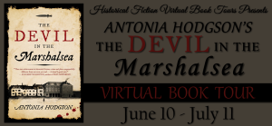 The Devil in the Marshalsea_Tour Banner_FINAL