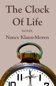 The_Clock_of_Life_Book_Jacket_Front_Nov_2_JPG