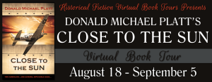 04_Close to the Sun_Blog Tour Banner_FINAL