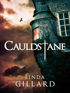 CAULDSTANE_kindle_600 x 800