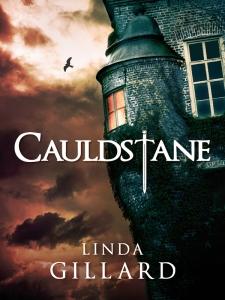 CAULDSTANE_kindle_600 x 800