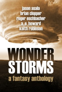 wonderstorms cover goodreads version