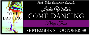 04_Come Dancing_Blog Tour Banner_FINAL
